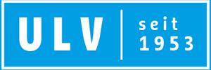 Unternehmer- und Lieferantenverzeichnis Berlin (ULV)